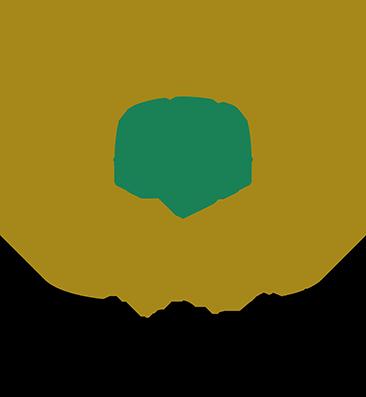 اتحاد الصناعات يطالب دول «أغادير» بوضع أسس موحدة للمواصفات والجودة
