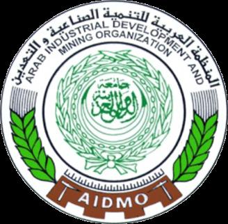 تعلن المنظمة العربية للتنمية الصناعية والتعدين (AIDMO) عن مسابقة لتصميم شعار علامة حلال العربية